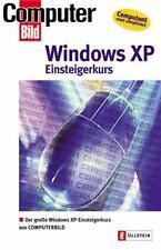 Sachbücher über Windows Computer & Internet als Taschenbuch