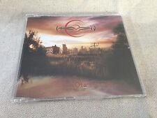 HEVEIN - Iota CD SINGLE BRAND NEW!