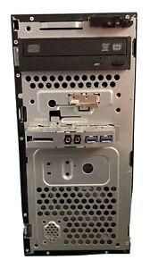 HP Pavilion 500 Series Desktop PC Computer