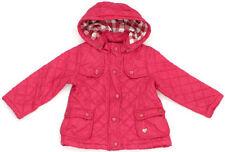 Mädchen-Jacken, Steppjacken Zara