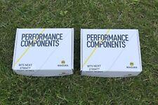 BRAND NEW - MAGURA MT5 Next Disc Brakes Set // FRONT + REAR //