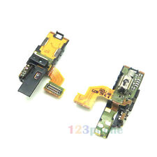 VIBRATOR MOTOR VIBRATION FLEX CABLE FOR SONY ERICSSON XPERIA ARC X12 LT15i
