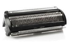 Philips TT2040/32 Bodygroomer Genuine Shaver Head