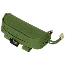 Flyye Tactical Sunglasses Protection Carrying Case Travel Airsoft Olive Drab