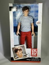 🎄🎁🎄 BARBIE★1D-LOUIS-ONE DIRECTION★KEN★2019★FASHION/COLLECTORS★NEU