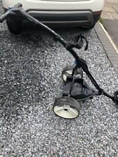 motocaddy,powercaddy electric golf trolley WANTED, Any Condition