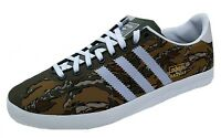 Adidas Mens Gazelle OG CAMO Originals trainer M19657 UK 6.5-11uk DEADSTOCK RARE