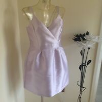 BNWT MISS SELFRIDGE MUST HAVE DRESS SIZE 12  RACES/ WEDDING RRP£49