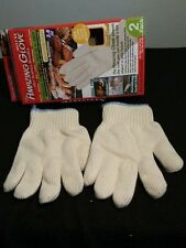 The Amazing Glove HOT SURFACE HANDLER ight Weight