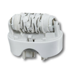 Cabeza de pinzas estándar Depiladora Braun 28 5-511 5-531 5-541 5-547 890 880 870 500