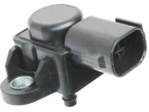 MAP Sensor 6NRC59 for ML430 E320 CL600 C240 ML350 C320 CLK320 S500 E430 E55 AMG