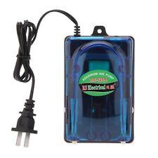 External Water Pump