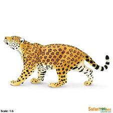 Safari Ltd 100034 Jaguar 26 cm Serie Wildtiere Neuheit 2018