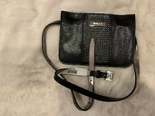 Michael Kors Women's Clutch Belt Bag. Hardly Used and in Great Shape.