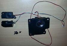 MSI MS-1675 GE603-207XPL Speakers FREE POST