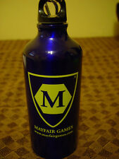 Mayfair Games Gen Con  water bottle  came in Swag 2013 gaming games role playing