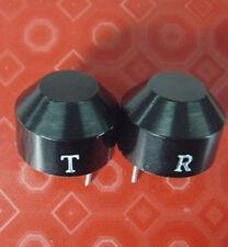 2PCS 18MM 40KHZ  Waterproof Ultrasonic Sensor Receiver Transmitter 1R+1T