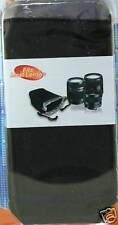 Deluxe Lente Funda Sigma 70-300mm 50-200mm 18-200mm 18-135mm 18-270mm 90mm