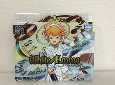 31234 WXK-D11 WIXOSS TCG Pre-constructed Deck White Emma