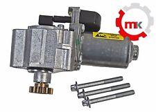 Bmw e60 e61 e90 e91 e92 servomotor de distribución engranajes ATC 300