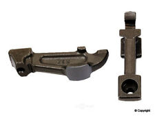 Engine Rocker Arm-Febi WD Express 068 33016 280
