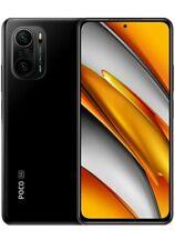 Xiaomi Poco F3 - Smartphone 256GB, 8GB RAM-Dual Sim+-GLOBAL-Black