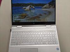 New listing Hp Envy X360 2-in-1 Laptop | 8th Gen Intel i5-8250 | 256 Ssd | 8 Gb Ram