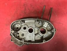 Moto Beta 100 Engine Case Fantic Minarelli Garelli  Motor