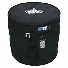 "Protection Racket 14"" x 14"" Floor Tom Soft Drum Case"