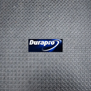 Durapro Valve Stem Seal Set suits Ford Mazda D4