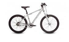 """Early Rider Hellion Urban 20"""" 3 Gang Leichtbau Kinderrad"""