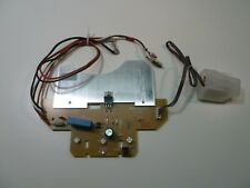 Elektronik / Steuerplatine f. Senseo HD6562 HD6563 HD6569 m. Intensity Select
