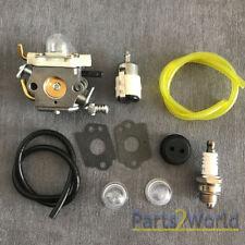 Carburetor For Echo PB4600 PB413 # 12520008560 12520008561 12520008563 C1M-K37D