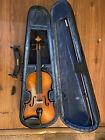 Carlo Robelli P-250 4/4 Violin for sale
