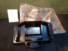 Cruscotto inferiore Guzzi Idro Convert G5 T3 nuovo NOS lower dash