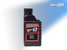 Molyslip 2001E (Engine Oil Supplement) Direct from Myford LTD