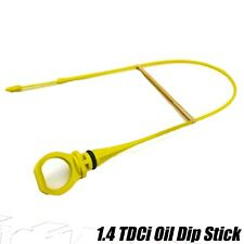 1.4 TDCi OIL LEVEL INDICATOR DIPSTICK FORD FIESTA FUSION 1331073 2S6Q6750AD