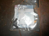NOS Briggs and Stratton OEM Grommet 692189