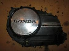 1982 Honda Magna V45 VF750 VF 750C 750 clutch clutches cover side engine motor