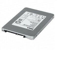 "10 x LOT Dell/Lite-ON/Micoron/SK 128GB SSD 2.5"" 7mm SATA Gen 3.0 –6Gb/s NAND"