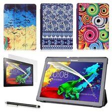 Custodie e copritastiera Per Lenovo Tab 2 A10 per tablet ed eBook Lenovo