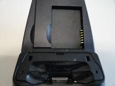 L15:   HP Cradle Dock FA188A iPAQ RX1950 RX1955 H4150 H4155 H4350 H4355