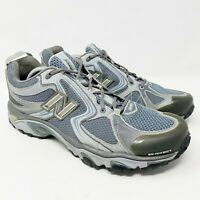 New Balance 910 Trail Running Shoes WT910OR Womens Size 11