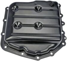 Auto Trans Oil Pan Dorman 265-832