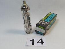 MAZDA/PY88 (14)vintage valve tube amplifier/NOS