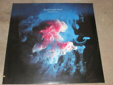 THE PINEAPPLE THIEF  - ALL THE WARS - NEW - DOUBLE LP RECORD