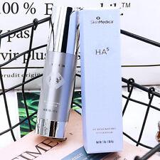 SkinMedica HA5 Rejuvenating Hydrator-2 oz&New sealed