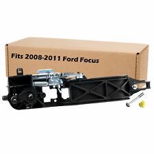 For 2008 2009 2010 2011 Ford Focus Front Left Driver Door Handle Bracket Base