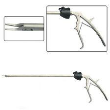 Addler Laparoscopy Clip Applier Single Action 10X330mm