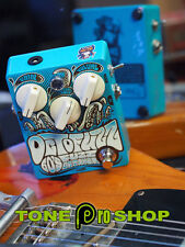 DrNo Octofuzz - 60's Octave Fuzz ONE ONLY at 99c Auction!